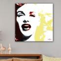 Tableau Marilyn