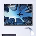 Tableau Design Fly Away