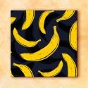 Tableau Banana