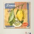 Tableau Fresh Lemon