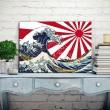 Tableau Japan Tsunami