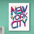 Tableau Design New York City