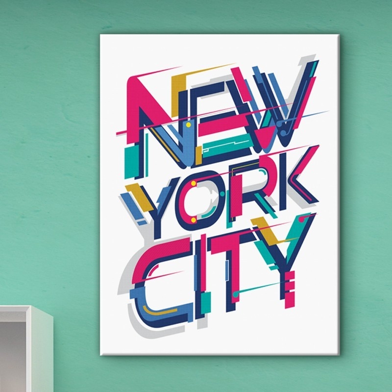 Box speed dating nyc new york ny